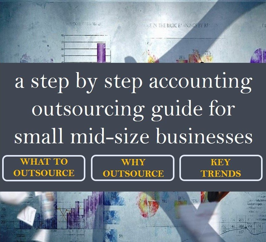 finance and accounting outsourcing pdf